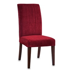 41 Best Parsons Chair Images On Pinterest Parsons Chairs