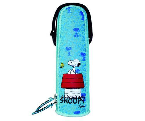 536b68028cb31-Termo-Liquido-Laken-Snoopy-Azul-Tutete-1_l