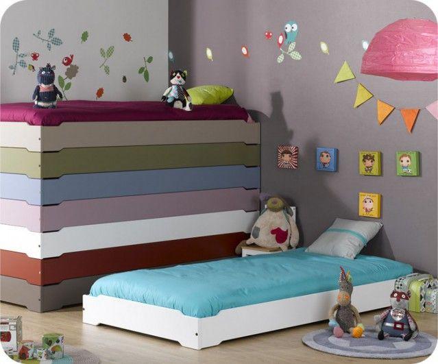 lattenrost auf pinterest boxspringbett boxspring matratze und ikea. Black Bedroom Furniture Sets. Home Design Ideas