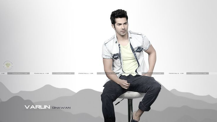 Varun Dhawan Hot Photos Wallpapers Free Download ShaHi ActRress