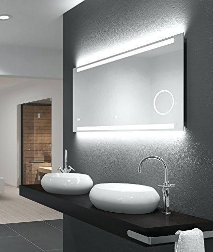 17 Quality Galerie Von Großer Badezimmer Spiegel