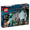 """Scopri tutti i fantastici giochi Lego legati al film:""""pirati dei caraibi"""" http://www.giordanoshop.com/cp/giochilego.html"""