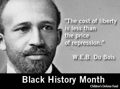 cost liberty less than price repression The cost of liberty is less than the price of repression - w e b du bois the savage repression of blacks, which can be estimated by reading the.