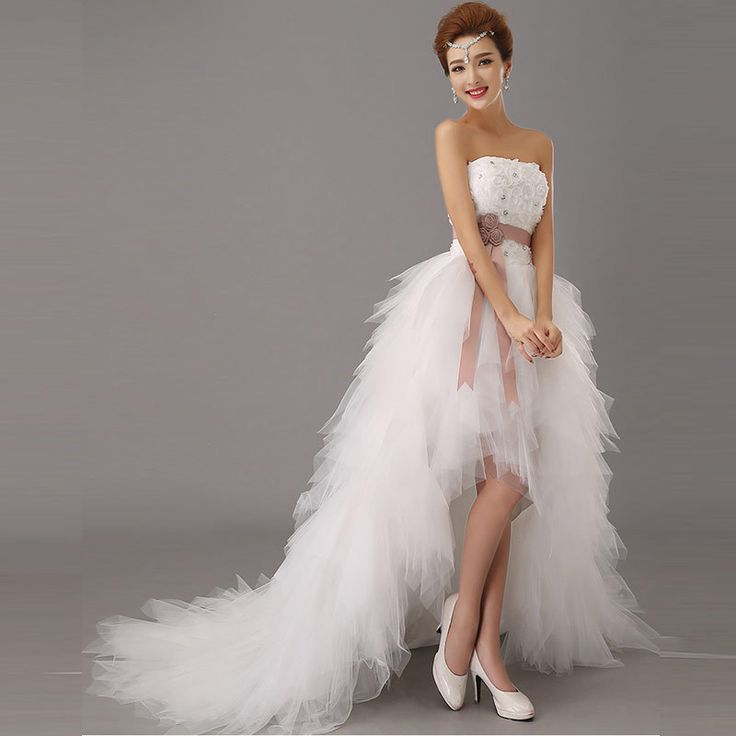 Cheap gowns for kids sale, Buy Quality dress ankle boots for women directly from China gown bolero Suppliers: Free shipping See through Vintage Inspired Custom Made Plus size Scoop Tea Length Lace Short Wedding Dresses Garden Brid