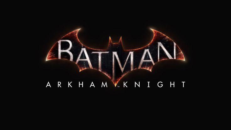 Batman: Arkham Knight demo