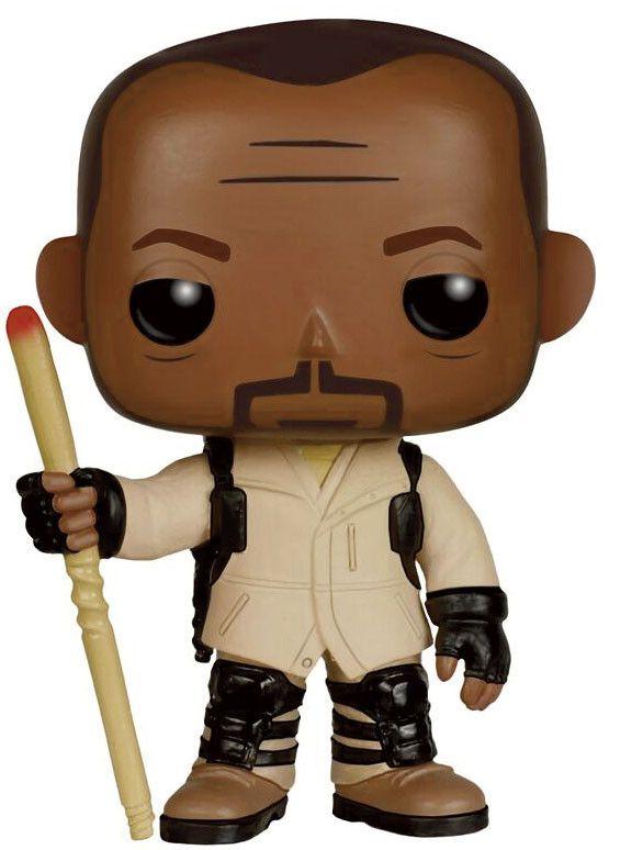 The Walking Dead POP Figuren - Hadesflamme - Merchandise - Onlineshop für alles was das (Fan) Herz begehrt!