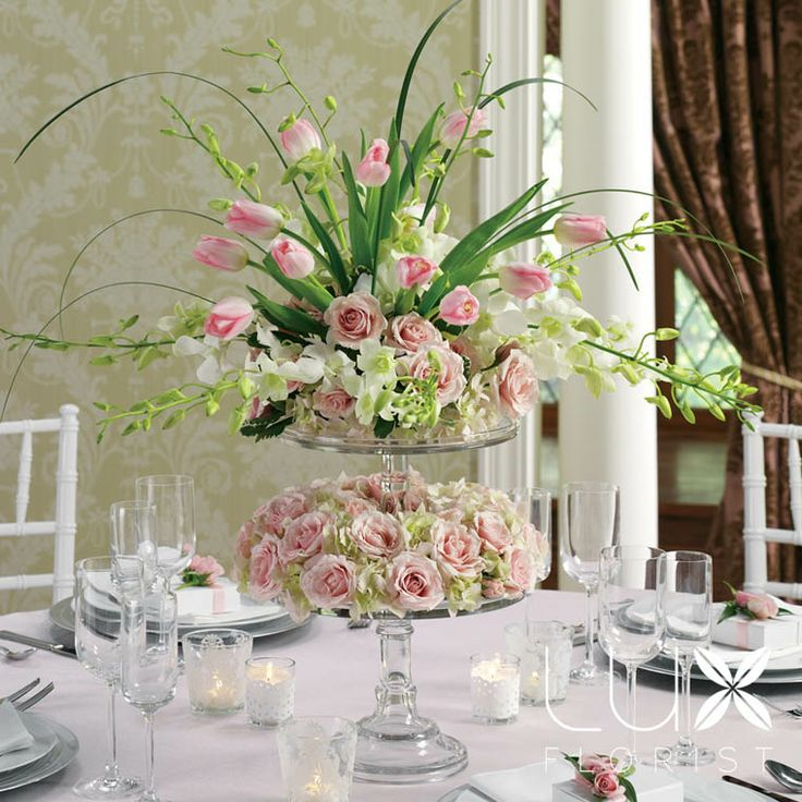 white centerpiece bw8 21 wedding flowers phoenix phoenix weddings wedding planner florist. Black Bedroom Furniture Sets. Home Design Ideas