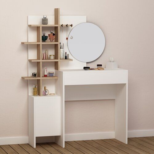 Cheap Dressing Tables For Sale