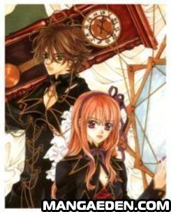 Leggi Meru Puri il principe dei sogni Manga Online Gratis in Italiano su Manga Eden. Trova più di 30300 fumetti da leggere online in italiano.