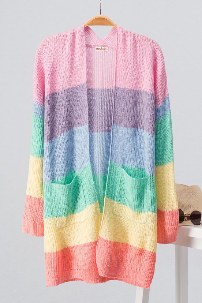 3599f306b69 Best Wholesale Clothing