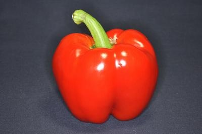 Health Benefits of Bell Peppers?