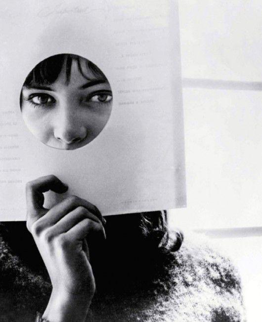 Best 25 Luc Abalo Ideas On Pinterest: Best 25+ Anna Karina Ideas On Pinterest