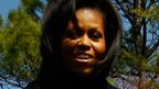 Michelle Obama Biography - Facts, Birthday, Life Story - Biography.com