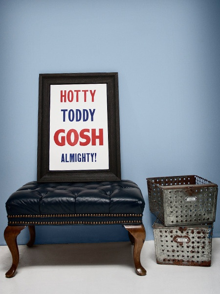 Hotty Toddy: Southern Style, Olemiss, Schools Posters, Gosh Almighty, Southern Talk, Hotti Toddy, Ole Miss, Hot Toddy, Toddy Gosh