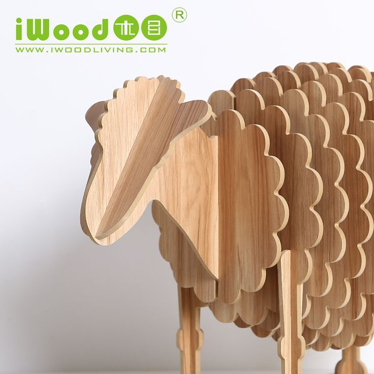 Original design,Home use 3D wall Decor, Interior decoration, Wood Craft, Decorating Ideas, Accessory,