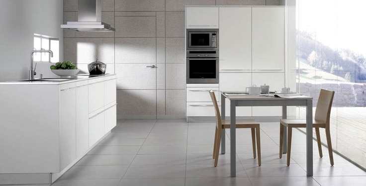 60 best images about cocinas xey xey kitchens on for Cuisine xey