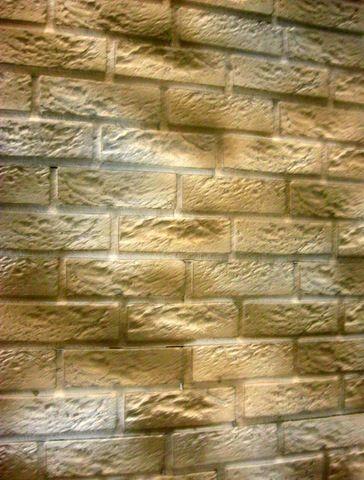 http://allegro.pl/kamien-dekoracyjny-stara-cegla-z-fuga-promocja-i5455388507.html