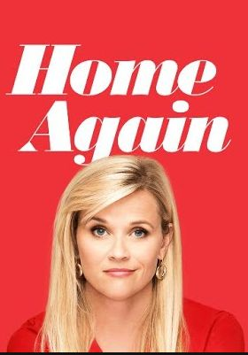 Home Again (2017) Full Movie Streaming Online in HD-720p Video Quality