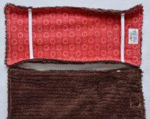 Pad voor een droge Mop herbruikbare voor Swiffer Sweeper en WetJet handgemaakte stof goederen en giften van West-Pennsylvania.