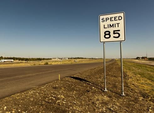 Unique Speed Limit Signs Ideas On Pinterest Monster Truck - Signs of cars with namesbest car signs photos blue maize