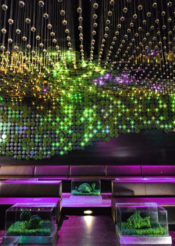 best ideas about nightclub on pinterest nightclub design night club