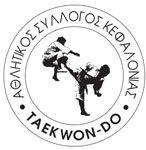 Συλλυπητήρια Επιστολή Αθλητικού Συλλόγου Taekwon-Do Κεφαλονιάς - Νεα, Γενικες πληροφοριες.