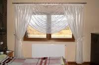 Znalezione obrazy dla zapytania okna wystrój wnętrz