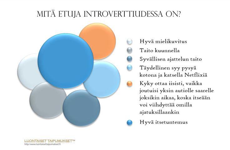 INTROVERTTI_mitä-etuja-introverttiudessa-on