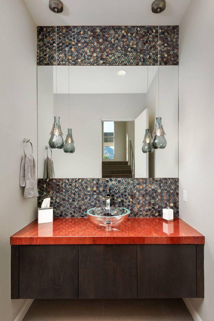 50 Идей дизайна ванной комнаты площадью 3 кв. м: Все стили от чистой роскоши до ультрасовременности (фото) http://happymodern.ru/dizajn-vannoj-komnaty-3-kv-m-foto/