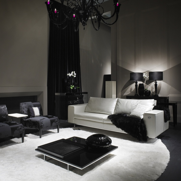 1000 Images About Fendi Casa On Pinterest September 2014 Armchairs And Furniture Collection