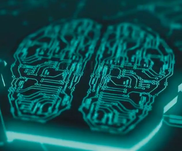 LevaData launches AI advisor Leva for strategic sourcing  https://appdevelopermagazine.com/5648/2017/10/27/LevaData-launches-AI-advisor-Leva-for-strategic-sourcing