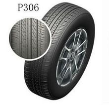 michelin technology high quality tyre 205