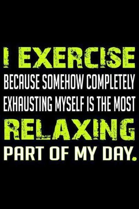Best Loose weight: Unbelievably true. #fitness #motivation #texasfitchicks
