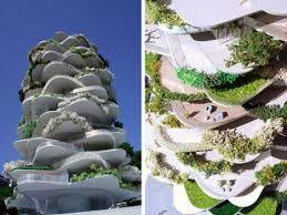 Bilderesultat for nature buildings