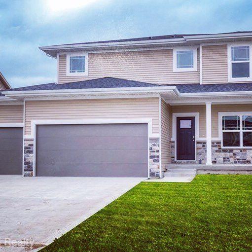 38 best Grayhawk Homes of Iowa images on Pinterest Baths, Columbus - best of blueprint homes des moines ia