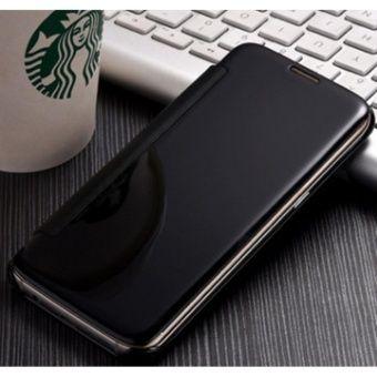 รีวิว สินค้า LC Samsung J7 Plated Mirror Case Samsung J7 prime Clamshell Phone Case Mirror Case - intl ☎ กระหน่ำห้าง LC Samsung J7 Plated Mirror Case Samsung J7 prime Clamshell Phone Case Mirror Case - intl เช็คราคาได้ที่นี่   call centerLC Samsung J7 Plated Mirror Case Samsung J7 prime Clamshell Phone Case Mirror Case - intl  แหล่งแนะนำ : http://product.animechat.us/5Z60l    คุณกำลังต้องการ LC Samsung J7 Plated Mirror Case Samsung J7 prime Clamshell Phone Case Mirror Case - intl…