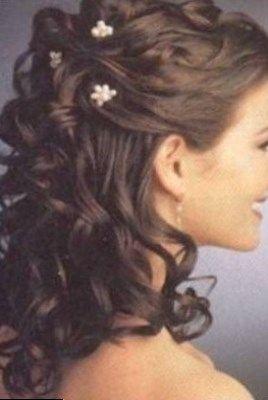 Model's inc coiffure lyon