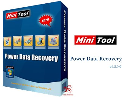 Minitool Power Data Recovery Edition 6.8 Crack Free Download  http://www.onllines.com/minitool-power-data-recovery-edition-6-8-crack-free-download/  Minitool Power Data Recovery Edition 6.8 Crack Free Download Entire the info recovery procedure square measure affordable and straightforward. To recover your lost information merely simply follow the mentioned procedures or steps.