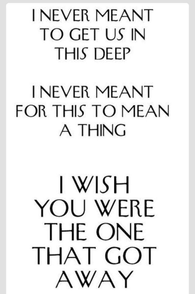 32 best lyrics images on Pinterest | Lyrics, Music lyrics and Song ...
