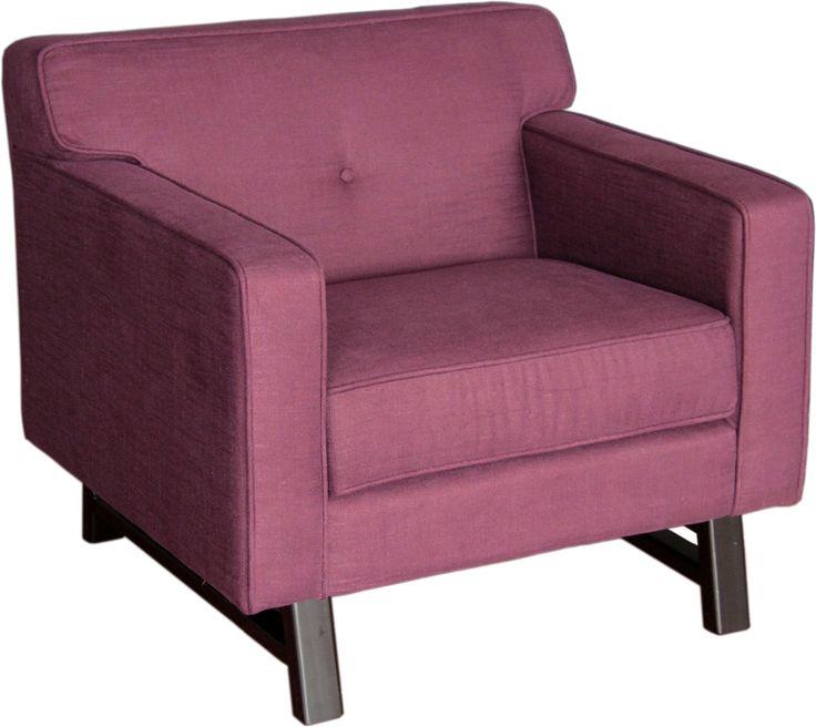1086 best Furniture I <3 (or find interesting) images on Pinterest ...