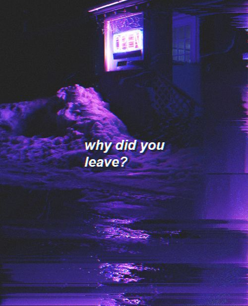 Shiro Why D You Go Dark Purple Aesthetic Lavender