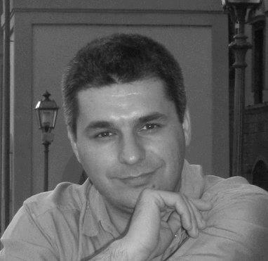 Parlamentarii și procurorii. Cine controlează pe cine - de Lucian George Pavel - preluare www.nouarepublica.ro