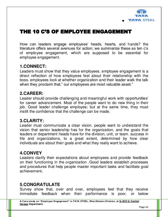 Best  Employee Engagement Ideas On   Human Resources