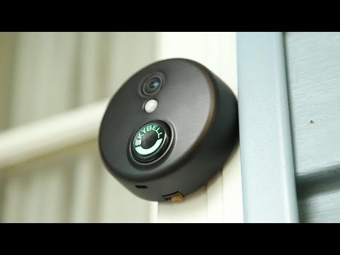 34 Best Wide Angle Peepholes Door Viewers Images On