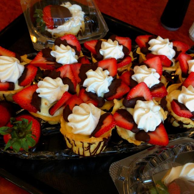 about Puff cake on Pinterest   Cream puff cakes, Chocolate cream ...