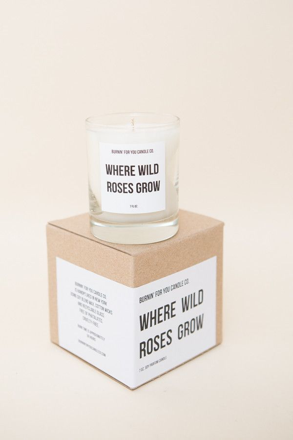 10 Cute & Creative Candle Designs That Will Light Your Heart On Fire [http://theendearingdesigner.com/10-cool-creative-candle-designs-will-light-heart-fire/] #candles
