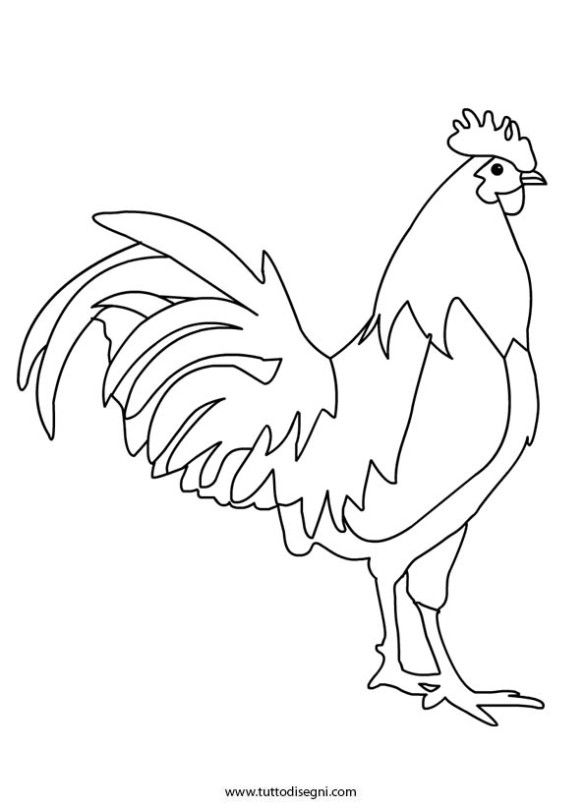 penis coloring pages - photo#49