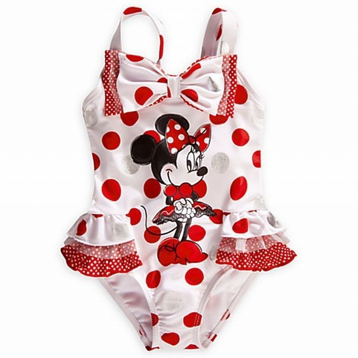US $12.00 New with tags in Clothing, Shoes & Accessories, Baby & Toddler Clothing, Girls' Clothing (Newborn-5T)