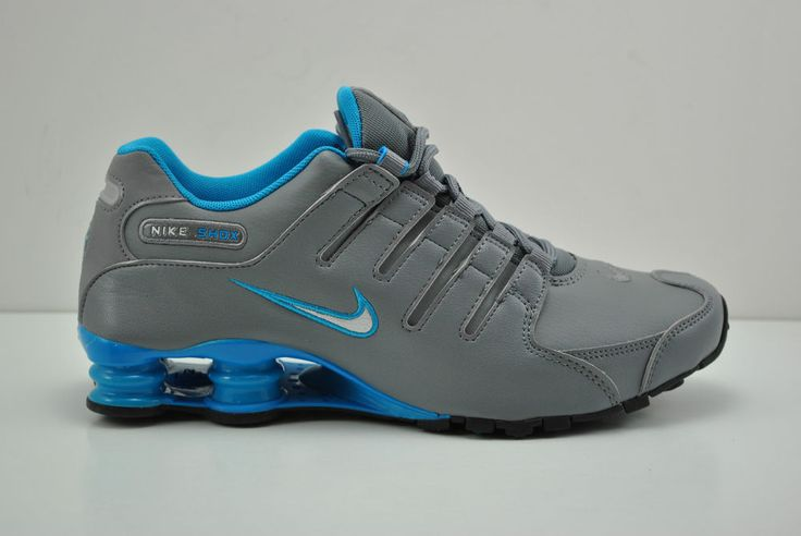 Spring Assisted Running Shoes