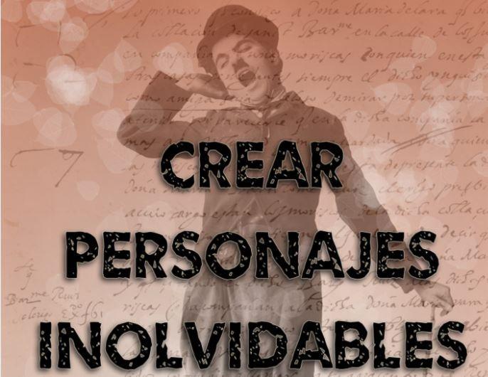 5 puntos que dan credibilidad a un personaje
